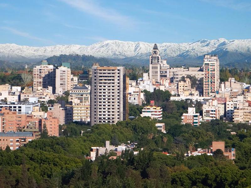 Mendoza 2